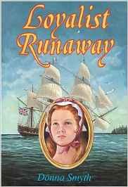 Loyalist Runaway