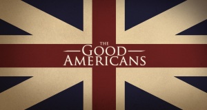 The Good Americans